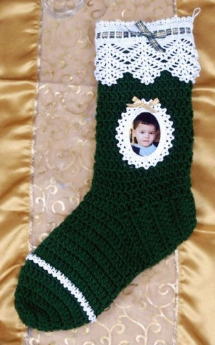 socks crochet bord dentelle.jpg